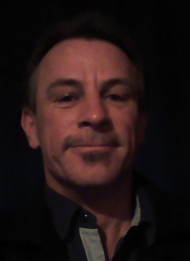 Digital Marketing Gary Donn